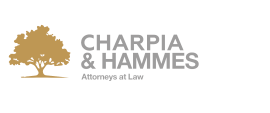 Charpia & Hammes, Attorneys at Law